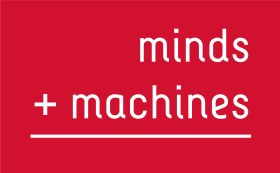 File:Minds-machines.jpg