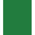 ICANNWiki-wgLogo