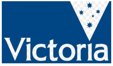 Government of Victoria.JPG
