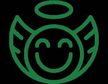 Файл:Wikivalues-assumegoodfaith.png
