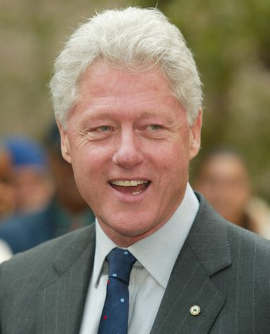 File:BillClintonPortrait.jpg