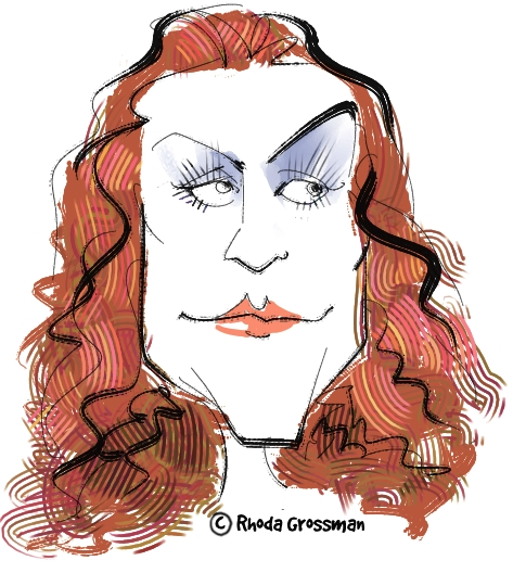 AngelaHernandezCaricature.jpg