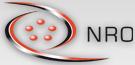 NRO logo.png