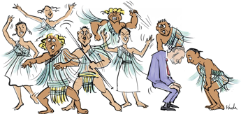 File:Vint Cerf dancing with the Maori.png