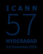 ICANN 57