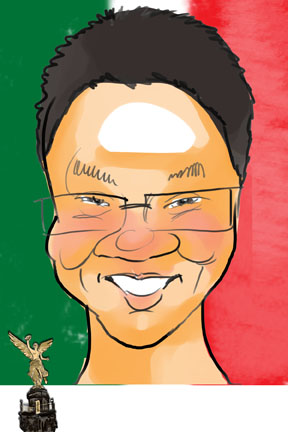 JamesSengCaricature.jpg