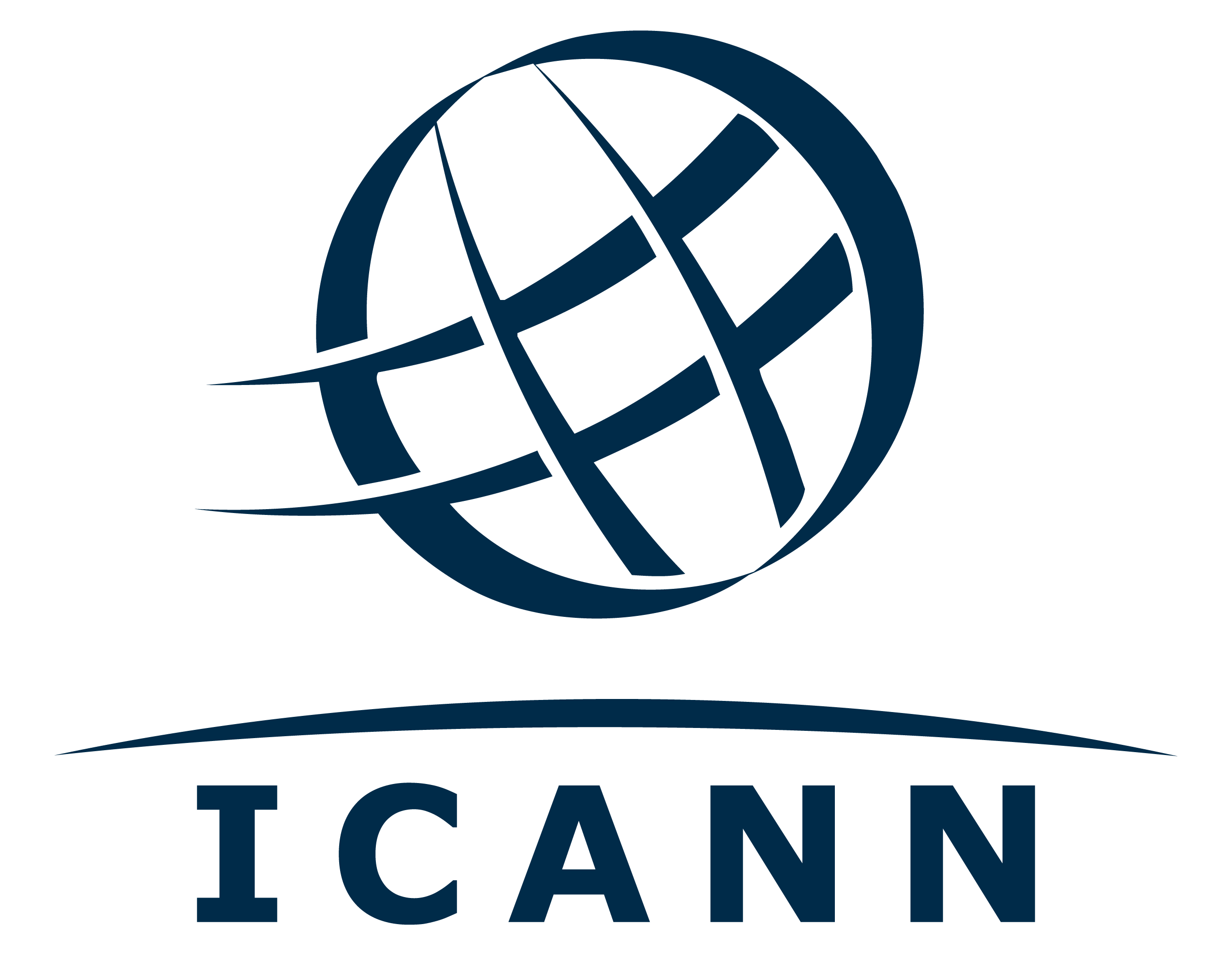 ICANNLogo.png