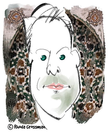 AndrewMackCaricature - Copy.jpg