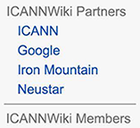 Wiki-Editing-Tutorial ICANNWiki-Partners-Members.png