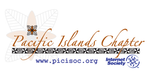 PICISOC-logo.png