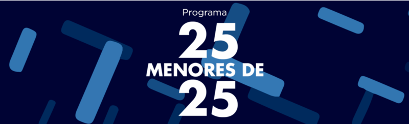 Archivo:ISOC25menores25.png