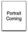 PortraitComing.jpg