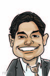 GaryThompsonCaricature.jpg