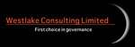 Westlake Consulting Limited logo.bmp