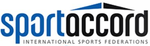 SportAccord.png