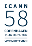 Icann58-logo.png