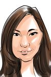 TiffanyYeung-Caricature.jpg