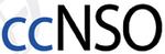 CCNSO logo.png