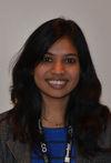 <b>Neha Gupta</b> - 100px-NehaGuptaPortrait