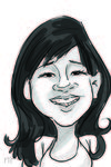 MaryWongCaricature.jpg