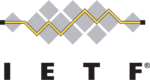 IETF Logo.png