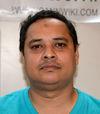 <b>Mohammad Uddin</b> portrait.JPG - 100px-Mohammad_Uddin_portrait