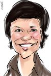 AshleyLaBolleCaricature.jpg