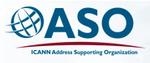 ASO logo.png