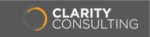 Clarity Consulting logo.png