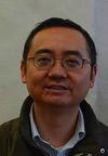 Mao Wei - 100px-WeiMaoPortrait
