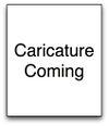 CaricatureComing.jpg