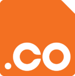 .co Internet logo.png
