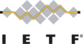 800px-IETF Logo.png