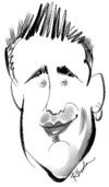 ThomasKellerCaricature.jpg