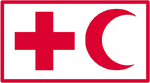 Logo ifrc.png
