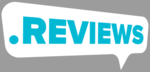 Dotreviews logo.png