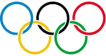 Logo olympicscommittee.png