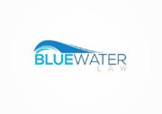 BlueWater Law logo.png