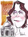 Liz GassterCaricature.jpg
