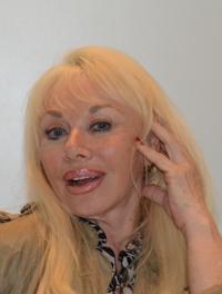 Judi Ann Berkens - ICANNWiki