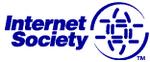 ISOC logo.png