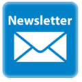 Newsletter-icon .png