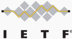 IETF logo 2.png